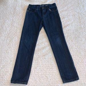 Children's place skinny jeans 👖 boys